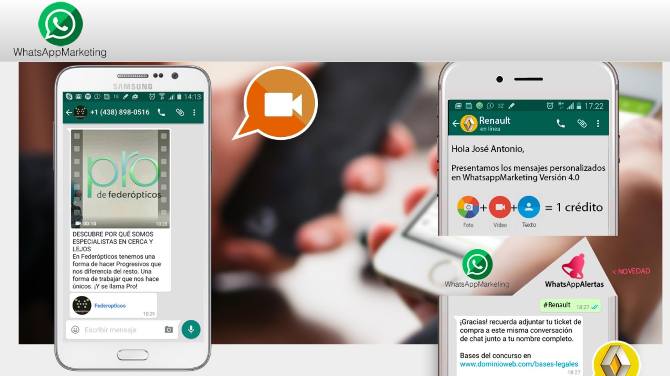 Nos Mande Un Whatsapp Para Quedar Ahora Tenemos Sitio Ni Cobramos 8236
