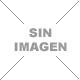 Trans Discreta En Algeciras 9386