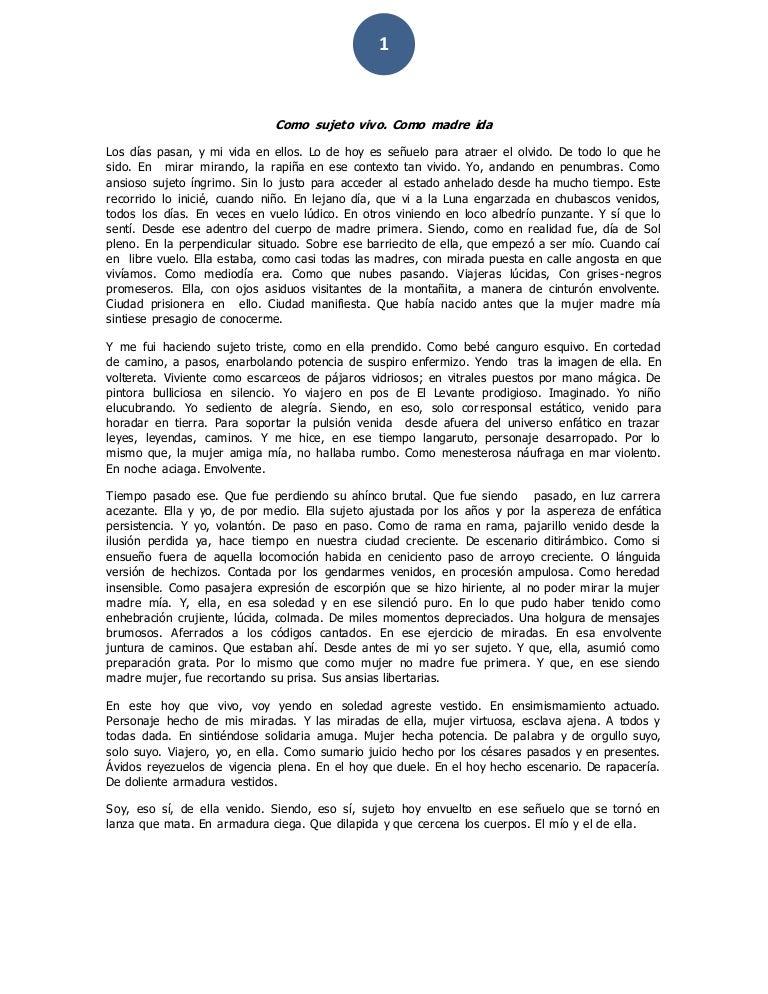 Viva En Línea Con Piso Propio Si Se Puede Ser Para Masturbarla 9169