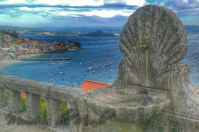 Fotos Wassap En Galicia 6422
