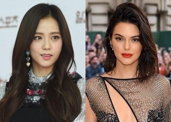 Nuevas Chicas Orientales Asiatica 5817