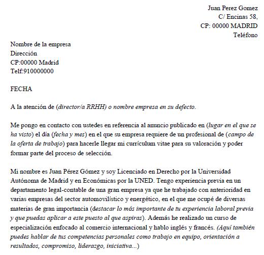 Ofreciendo Servicios Profesionales Con Mucha Experiencia En Frances 3632