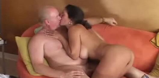 Encuentros Santander Gorda Sexo 4249