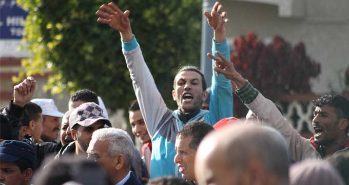 Encuentros Torrijos En Rabat 4828