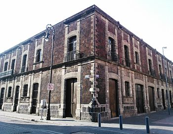 Encuentros Dominante En Talavera 844