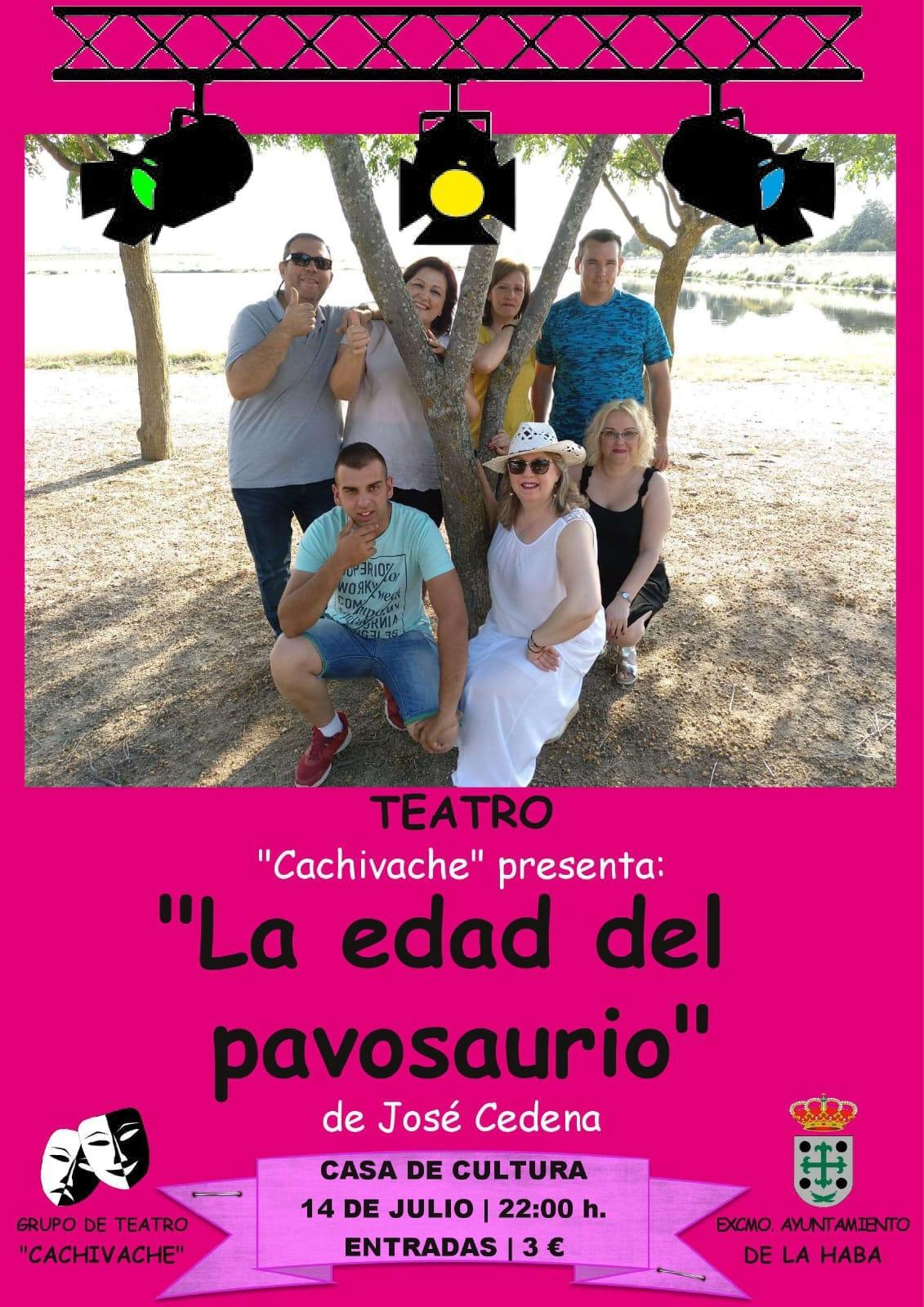 Chicas Casa Pink Tiene Plazas Libres Aprovecha No Te Quedes Sin Tuya 1083