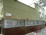 Calle Sanduzelai 7 Barrio San Jorge 4764