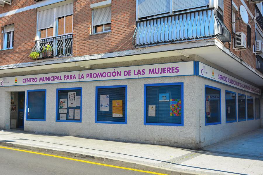 50 Euros La Hora En Alcorcón 3953